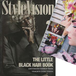 StyleVision-media