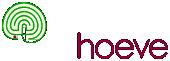Logo Elsenhoeve