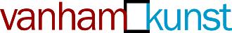 Logo van Ham Kunst