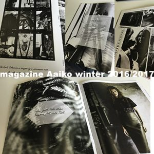 aaiko-magazine 2016