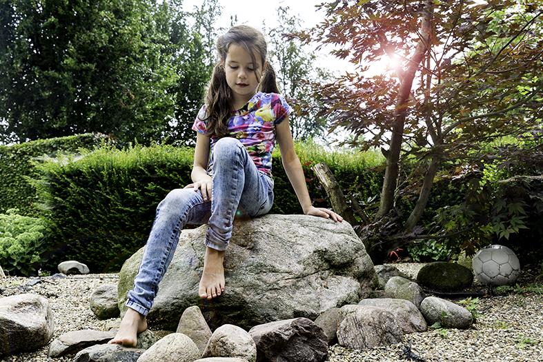Kids-0906-bewerkt sunflair